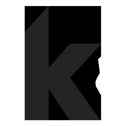 kapatens.com